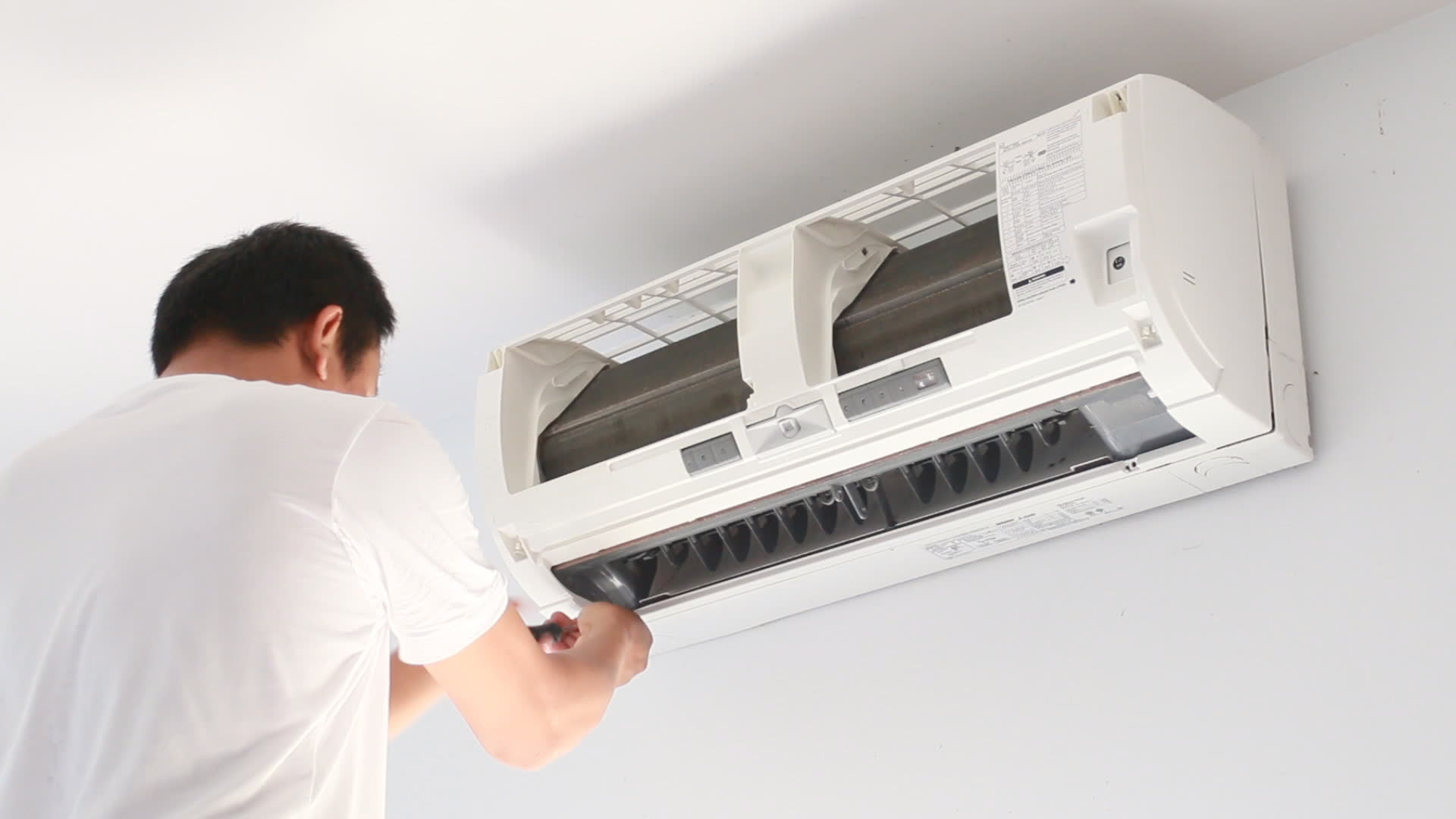 The 10 Best Air Conditioner Cleaning Service 2019