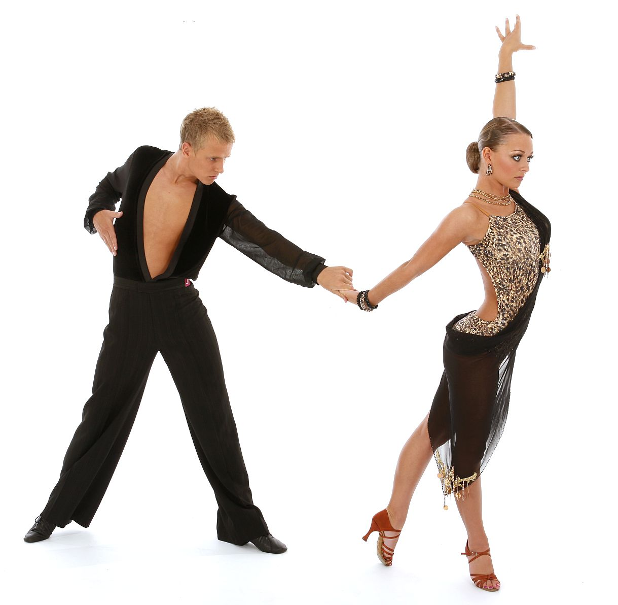 Ballroom and latin dance classes images