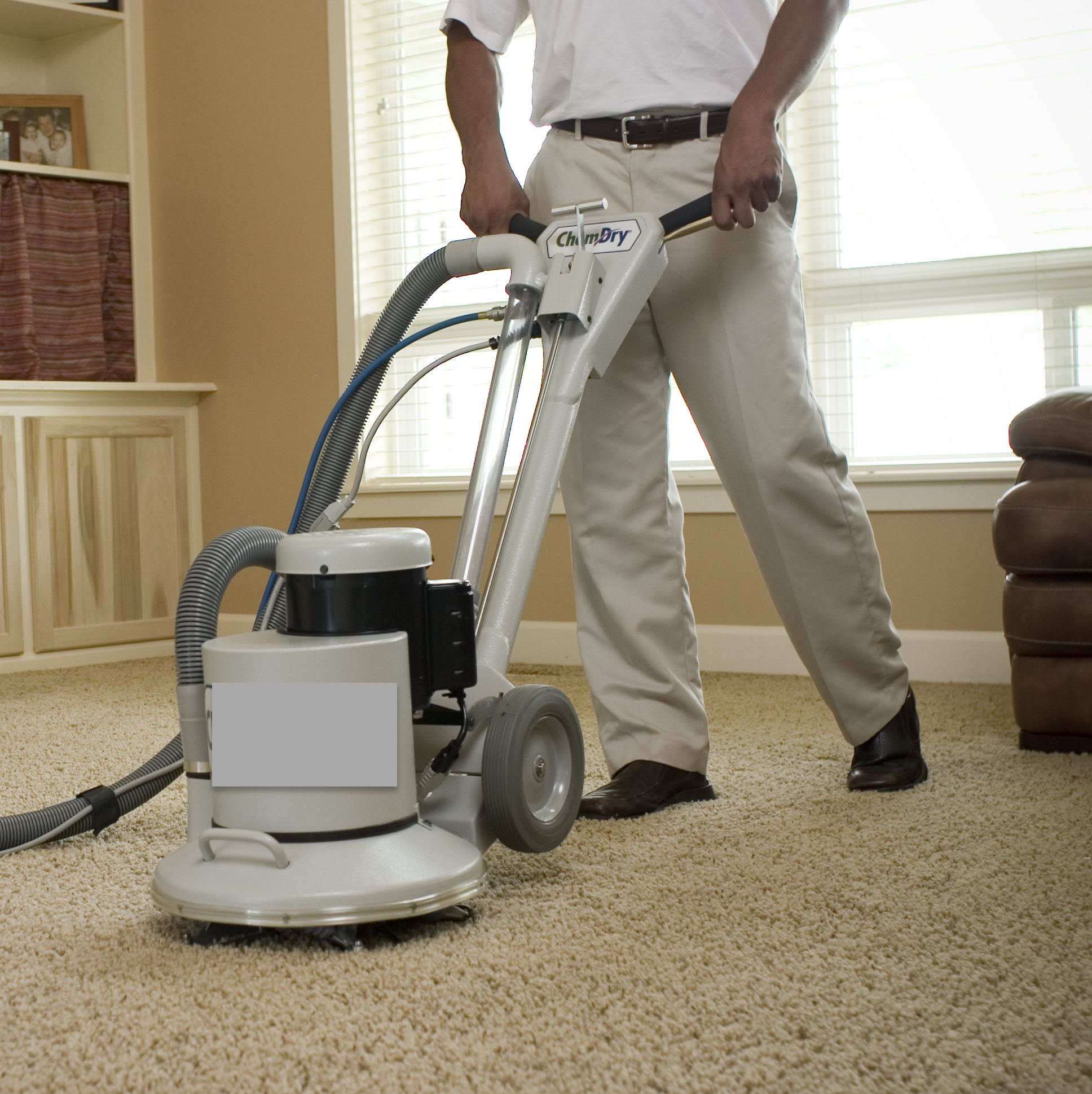 The 10 Best Cheap Carpet Cleaning Services 2019